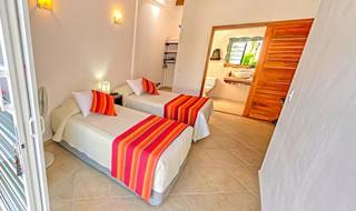 Hotel Galapagos Suites B&B Santa Cruz Galapagos Islands