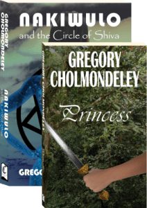 Cholmondeley Novels