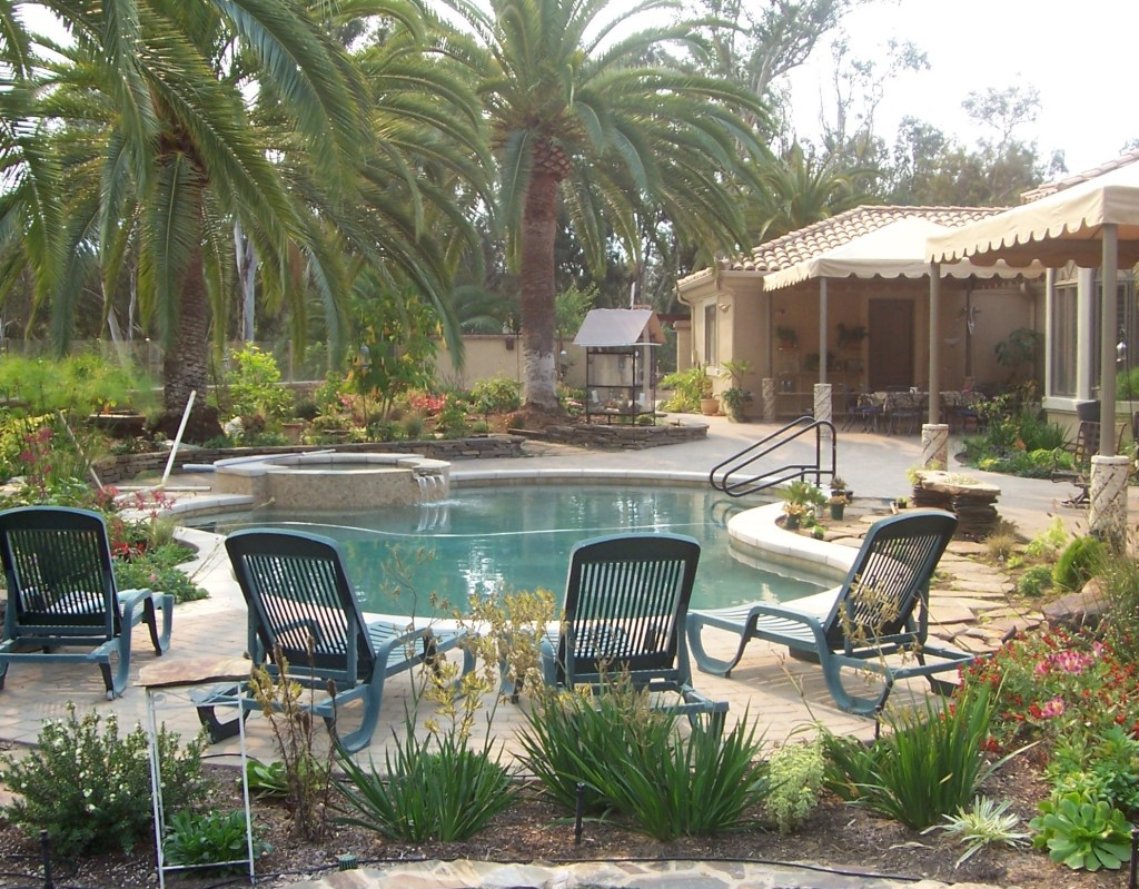 san diego landscape design projects archives christiane