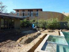 la-jolla-landscape-design-backyard-before