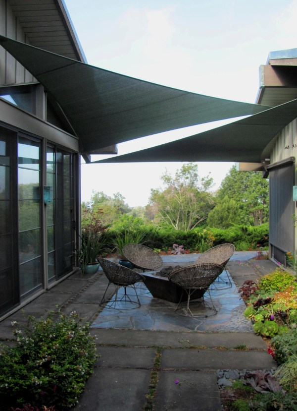shade sails for shade protection 2