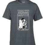 hankimuye t-shirt