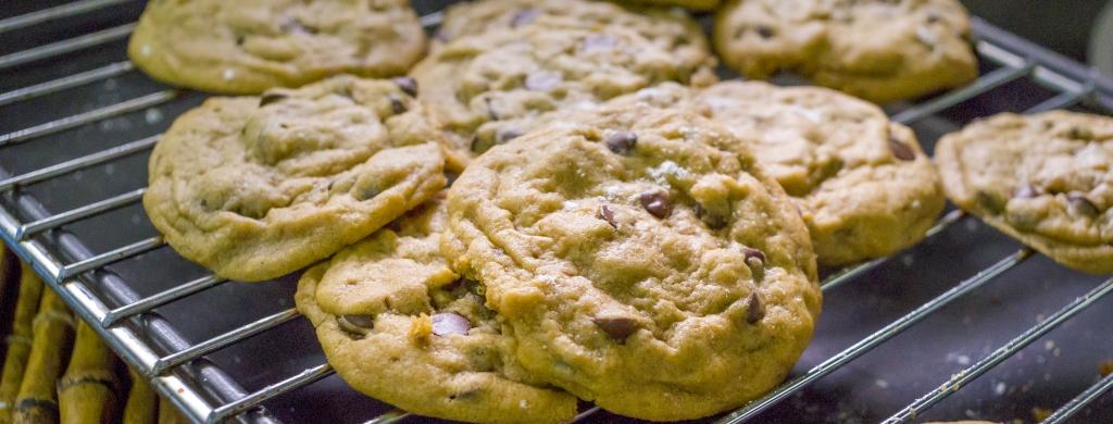 02 - 20170205.chocolatechip-cookies02.jpg