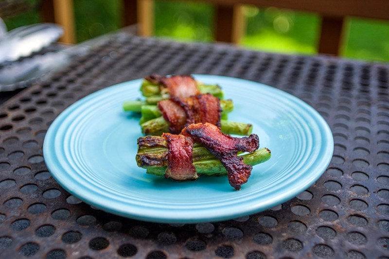 08 - 20170810.Bacon-wrapped-green-beans-Resized-11.jpg