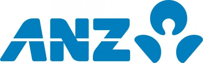 Diseo de logo de New Zealand Banking Group: $15,000,000 USD