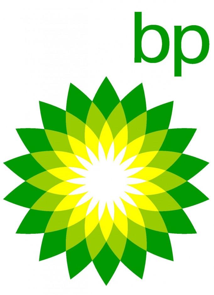 Diseño de logo de bp: $211,000,000 USD