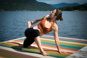 Yoga - Nanaimo - Vancouver island - Yoga Teacher Training - Flexibility - meditation - mindfulness - coaching - self help - relaxation - counselling - vinyasa yoga - flow yoga - yin yoga - mobility - self care -bootcamp - HIIT - high intensity interval training - workout - toning - strength - weight loss - personal training - personal trainer - zumba -coach - online -counsellor