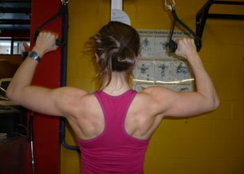 Strengthening the Back to be Free of Pain and Improve Posture