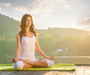 Mobility-flexibility-Yoga-nanaimo