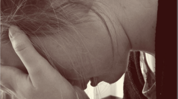 What You Need to Know About Someone Contemplating Suicide