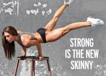 Benefit of Strength Training: Weight Training, Bodyweight exercises, HIIT