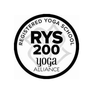 Yoga teacher training Nanaimo, B.C. Yoga Alliance