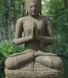 Vinyasa Yoga Class, lesson plan Class 1: Yin/Yang sequence, deep belly breath, I am breathing mantra
