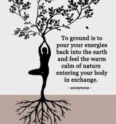 Vinyasa Yoga Class, lesson plan Class 3: Ujjaya breath, I am calm