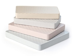 5 Diffe Types Of Mattresses You Never Knew About