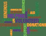Grow Your Nonprofit
