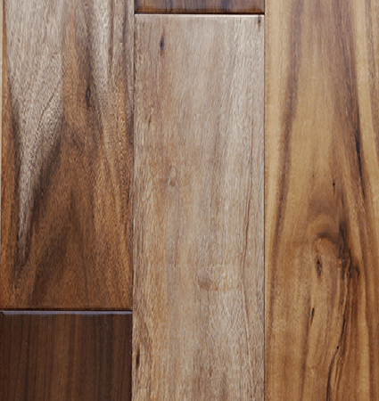 Vintage Acacia Natural 5 X 3 8 Choose Your Floors