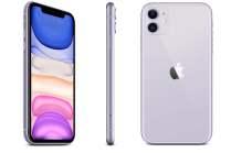 Apple iPhone 11_purple