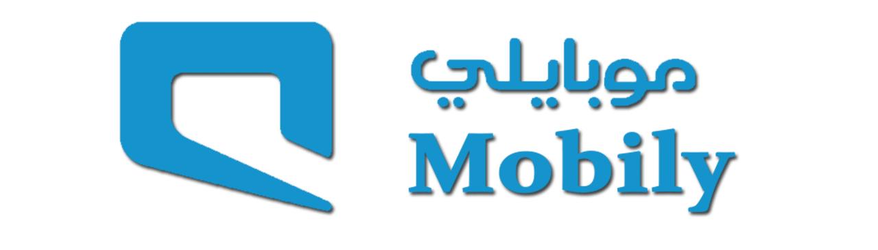 Mobily KSA Internet Packages - Choose Your Mobile