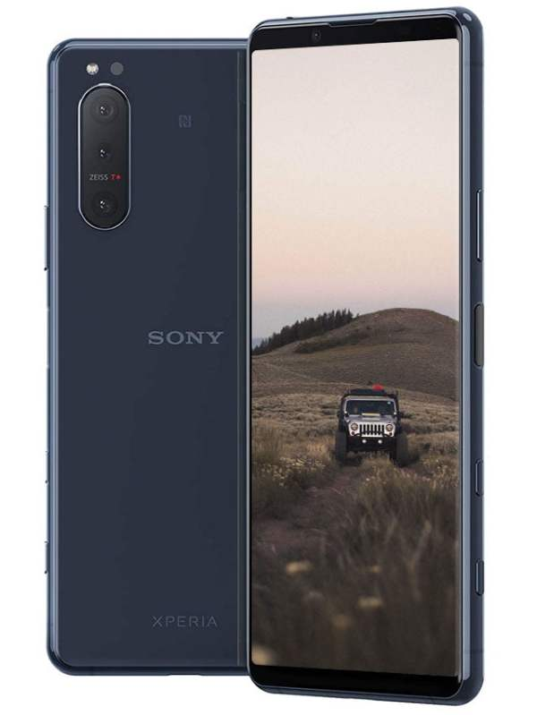 Sony Xperia 5 II - Price & Specifications - Choose Your Mobile