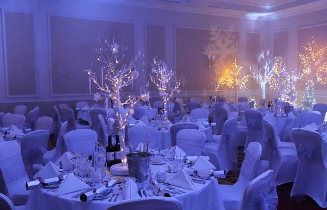 Wedding Reception Venues In West Yorkshire Invitation Sample