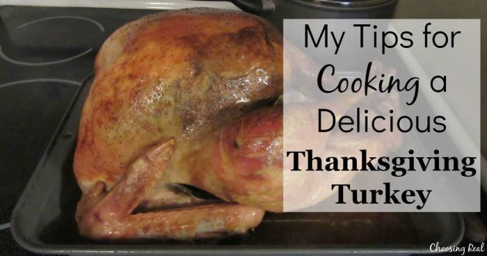 This Thanksgiving turkey is moist and flavorful and gets lots of complements. It truly is a delicious Thanksgiving turkey that I am proud to cook each year.