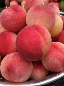 peach-460312_1280