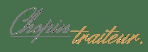 logo-chopin-traiteur