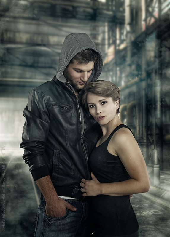 couple-7
