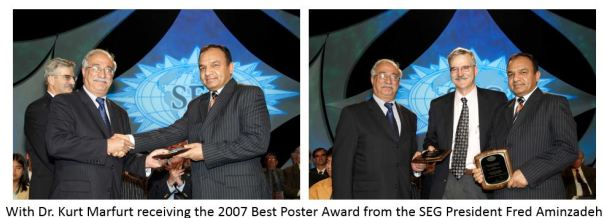 2007_SEG_best_poster award