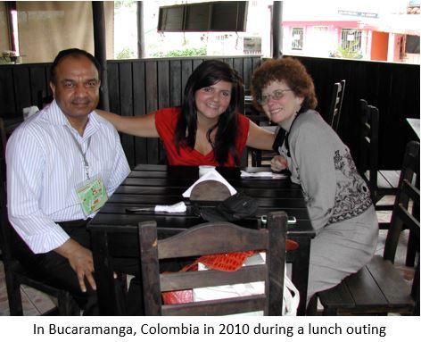 Bucaramanga2010b