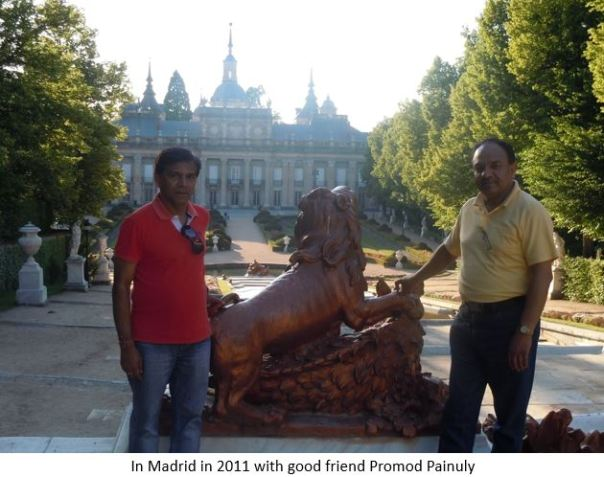 Madrid2011a
