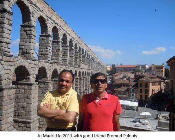 Madrid2011b