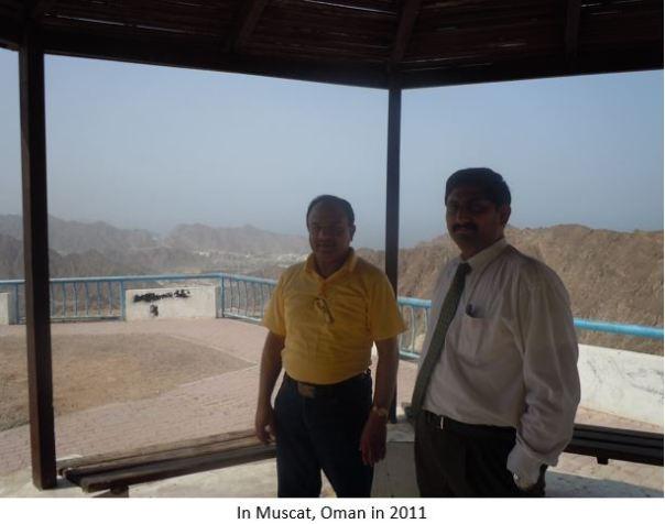 Muscat2011b