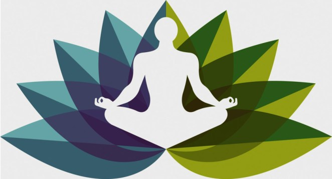 The Mental Health Benefits of Yoga | Chopra Treatment Center For Alcohol & Drug Addiction Rehab in BC