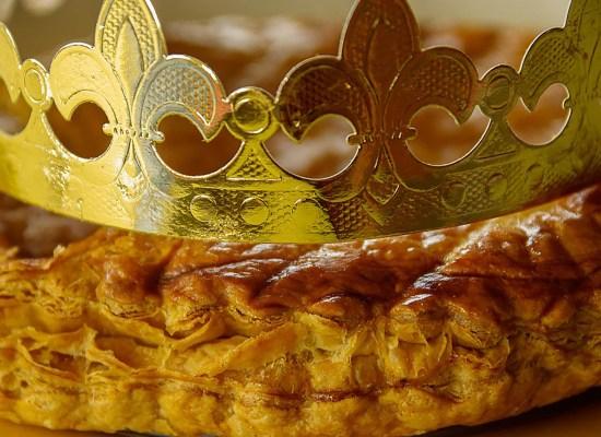 Chorale tupin et semons_galette des rois