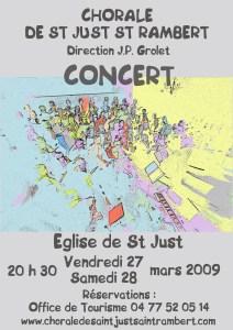 2009_03_27_et_28_St_Just_sur_Loire_affiche_avec heure