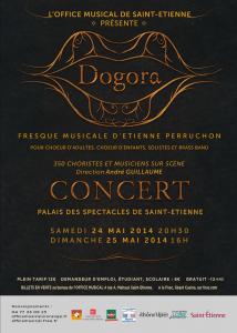 2014_05_24_et_25_Dogora_Affiche_1