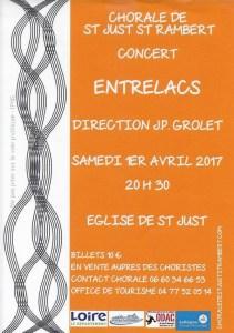 2017_04_01_Entrelacs-affiche_600x852