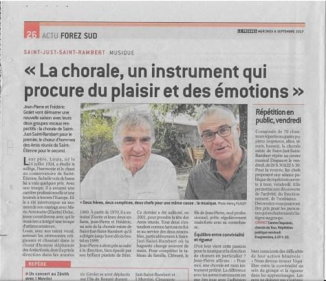 2017_09_06_La_chorale_un_instrument_1_800x689
