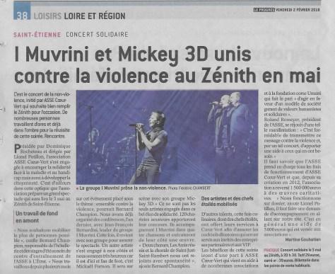 2018_02_02_La Tribune_Zénith_3_mai_2018