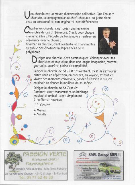 2011_04_2_3_40_ans_Saint_Just_plaquette-page_03