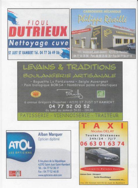 2011_04_2_3_40_ans_Saint_Just_plaquette-page_10