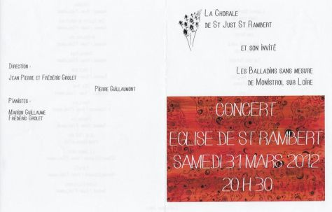 2012_03_31_Balladins_de_Monistrol_Saint_Rambert_programme_recto_800x511