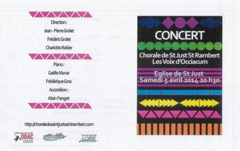 2014_04_05_Les_Voix_d_Occiacum_Saint_Just_programme_recto_800x503