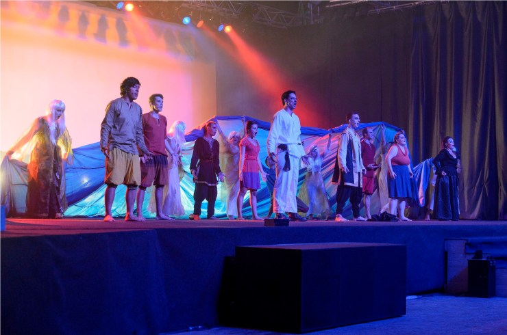Atlantis Premiere 1 (21)