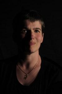 Sigrid Hattinger