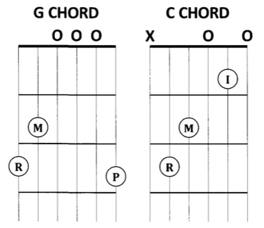 Chord Buddy Learn to Play Guitar Today Chord Buddy