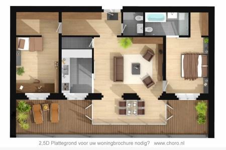interior plattegrond maken » 4K Pictures | 4K Pictures [Full HQ ...