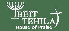Beit Tehila Iowa